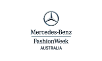 Mercedes-Benz – Fashion Week Australia