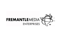 Freemantle Media  Enterprises